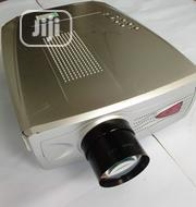 Best Clear Co HD-9000 Projector | TV & DVD Equipment for sale in Lagos State, Apapa