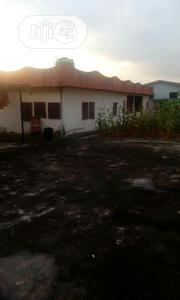 Mini Flat At Egan Igando | Houses & Apartments For Rent for sale in Lagos State, Alimosho