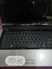 Laptop Dell Studio 15 1555 2GB Intel HDD 250GB | Laptops & Computers for sale in Lagos State, Ikeja