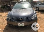 Toyota Camry 2009 Gray | Cars for sale in Abuja (FCT) State, Gwarinpa