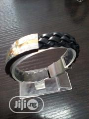Classy Men's Fashion Bracelet | Jewelry for sale in Lagos State, Surulere