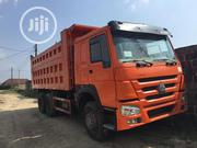 Super Clean Truck | Trucks & Trailers for sale in Lagos State, Ajah