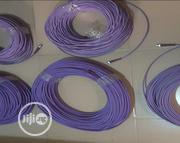 Sdi Cables | Accessories & Supplies for Electronics for sale in Lagos State, Lagos Mainland