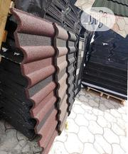 Gerard New Zealand Roofing Sheets Milano | Building & Trades Services for sale in Lagos State, Ipaja