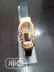 Classy Men's Fashion Bracelet   Jewelry for sale in Lagos State, Surulere