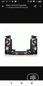 Aud 10 ARX | Audio & Music Equipment for sale in Lagos State, Lekki Phase 2