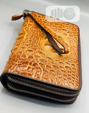 Clutch Bag | Bags for sale in Lagos State, Surulere