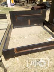 6/6 Bed Inches | Furniture for sale in Abuja (FCT) State, Gwarinpa