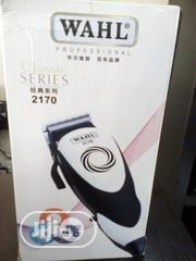 Wahl Professional Clipper | Tools & Accessories for sale in Lagos State, Surulere