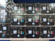 HP 415A Colour Toner Catridges | Accessories & Supplies for Electronics for sale in Lagos State, Victoria Island