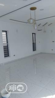 9 Unit of 3bedroom Flat for Sale at Lekki Phase One Lagos | Houses & Apartments For Sale for sale in Lagos State, Lekki Phase 1