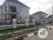 4 Bedroom Detached Duplex for Sale Lekki Water Estate Ajah Lagos | Houses & Apartments For Sale for sale in Lagos State, Ajah