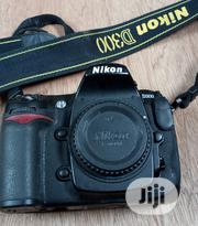 American Nikon D300 Arrived Recently | Photo & Video Cameras for sale in Oyo State, Ibadan