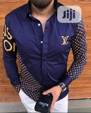 Designers Shirt   Clothing for sale in Delta State, Warri