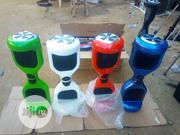 Brand New Hoverboard | Sports Equipment for sale in Lagos State, Lagos Mainland