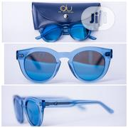 Polarized Sun Glasses | Clothing Accessories for sale in Abuja (FCT) State, Bwari