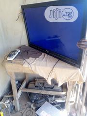 T.V For Sell   TV & DVD Equipment for sale in Abuja (FCT) State, Jukwoyi