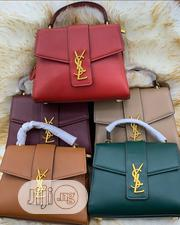 YSL Quality Bags | Bags for sale in Lagos State, Lagos Island