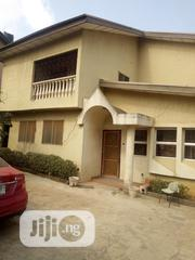 Nice Miniflat Is Available To Let At Ojodu Berger | Houses & Apartments For Rent for sale in Lagos State, Ojodu