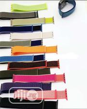 Apple Watch Sport Loop Strap | Smart Watches & Trackers for sale in Lagos State, Ikeja