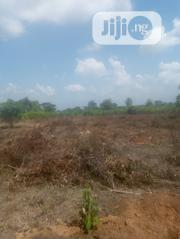 Dry Land For Sale | Land & Plots For Sale for sale in Ogun State, Ado-Odo/Ota