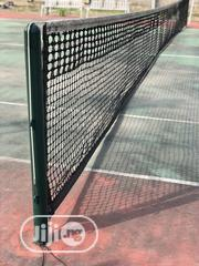 Lawn Tennis Post | Sports Equipment for sale in Lagos State, Agboyi/Ketu