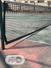 Lawn Tennis Net | Sports Equipment for sale in Lagos State, Agege