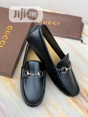 Gucci Driver Shoe for Men | Shoes for sale in Lagos State, Lekki Phase 1