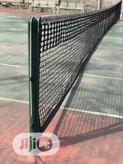 Lawn Tennis Post | Sports Equipment for sale in Lagos State, Ikoyi