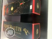 Remy Martin Cognac | Meals & Drinks for sale in Edo State, Oredo