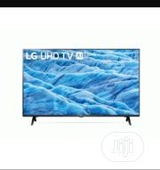 LG 50inchs | TV & DVD Equipment for sale in Lagos State, Lekki Phase 2