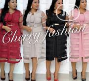 Quality and Affordable Dress for Ladies | Clothing for sale in Lagos State, Agboyi/Ketu