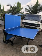 Water Resistance German Table Tennis | Sports Equipment for sale in Lagos State, Apapa