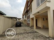 Luxury New 4 Bedroom Terrace Duplex With BQ in an Estate Opebi | Houses & Apartments For Sale for sale in Lagos State, Ikeja