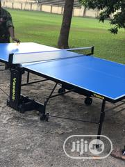 Brand New Yasaka Table Tennis | Sports Equipment for sale in Lagos State, Epe
