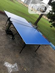 Yasaka Table Tennis Board | Sports Equipment for sale in Lagos State, Ikeja