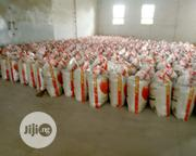 Local Rice | Feeds, Supplements & Seeds for sale in Edo State, Oredo