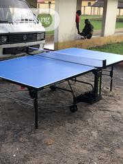 Yasaka Table Tennis | Sports Equipment for sale in Lagos State, Ilupeju