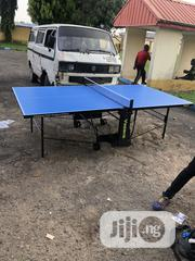 German Yasaka Table Tennis | Sports Equipment for sale in Lagos State, Lagos Mainland