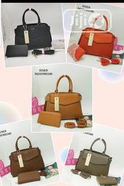 Quality and Affordable Bag | Bags for sale in Lagos State, Agboyi/Ketu