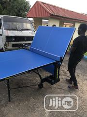 Yasaka Table Tennis | Sports Equipment for sale in Lagos State, Maryland