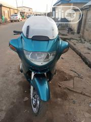 BMW R1150 2000 Blue | Motorcycles & Scooters for sale in Kaduna State, Kaduna