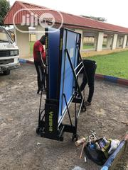 Yasaka German Table Tennis   Sports Equipment for sale in Lagos State, Magodo