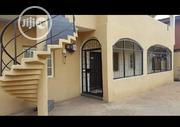 10 Flats Comprising Of 2bed And 3bed   Houses & Apartments For Sale for sale in Lagos State, Lagos Mainland