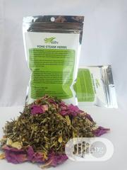Yoni Steam | Vitamins & Supplements for sale in Lagos State, Ifako-Ijaiye