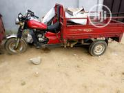 Lifan LF200 2012 Red | Motorcycles & Scooters for sale in Rivers State, Obio-Akpor