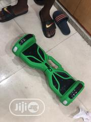Hover Board   Sports Equipment for sale in Lagos State, Ikotun/Igando