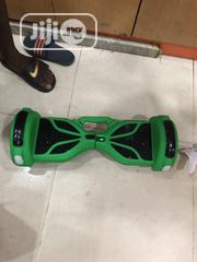 Brand New Hover Board | Sports Equipment for sale in Lagos State, Lekki Phase 2