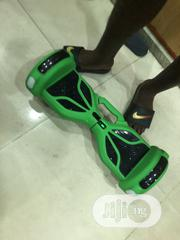 New Hover Board | Sports Equipment for sale in Lagos State, Victoria Island