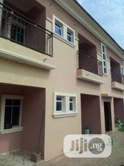 Brand New Mini Flats at Ogba | Houses & Apartments For Rent for sale in Ogun State, Obafemi-Owode